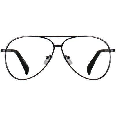 Pilot Eyeglasses 137824