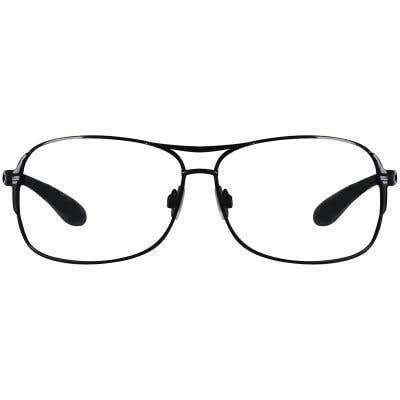 Pilot Eyeglasses 137825