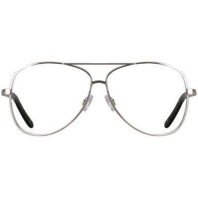 Pilot Eyeglasses 137831