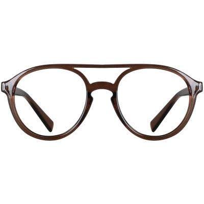Pilot Eyeglasses 137836