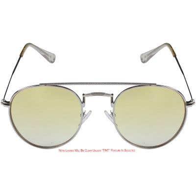 Pilot Eyeglasses 137845