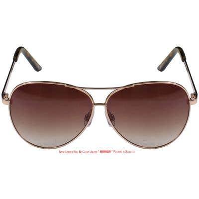 Pilot Eyeglasses 137849