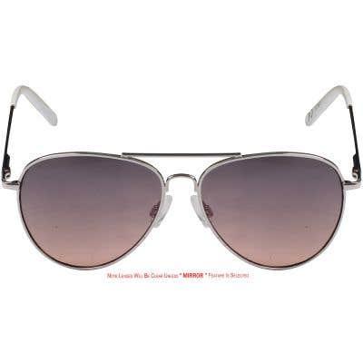Pilot Eyeglasses 137852