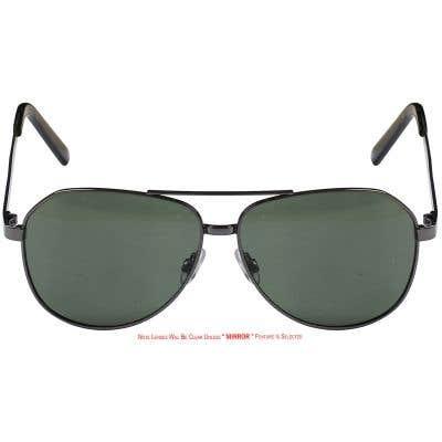 Pilot Eyeglasses 137853