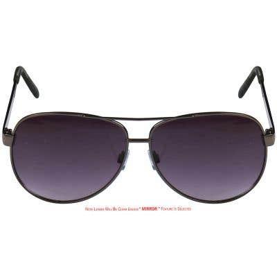 Pilot Eyeglasses 137854
