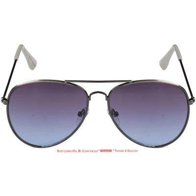 Pilot Eyeglasses 137860