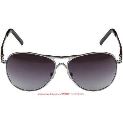 Pilot Eyeglasses 137861