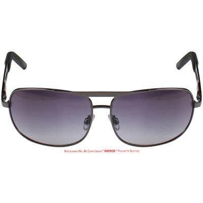 Pilot Eyeglasses 137866