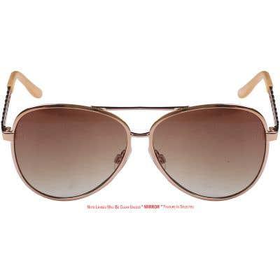 Pilot Eyeglasses 137868