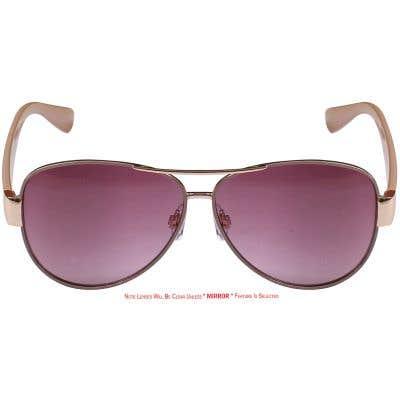 Pilot Eyeglasses 137873