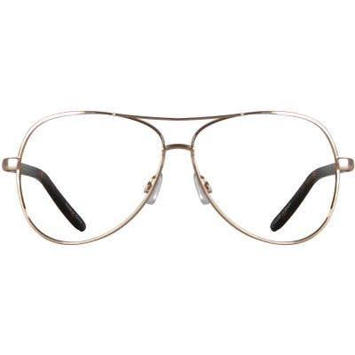 Pilot Eyeglasses 137874