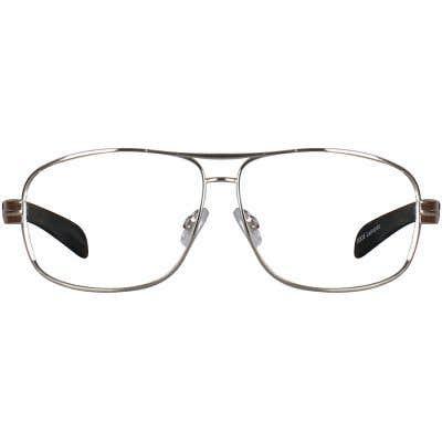 Pilot Eyeglasses 137875