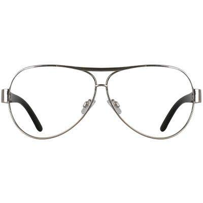 Pilot Eyeglasses 137876