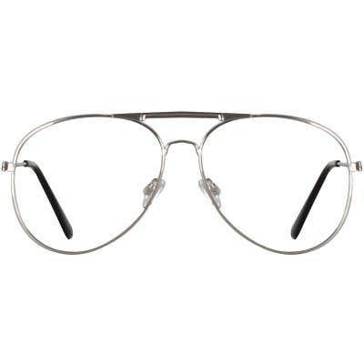 Pilot Eyeglasses 137880