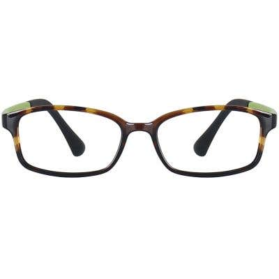 Kids Eyeglasses 137947