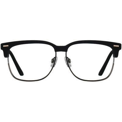 Browline Eyeglasses 138014
