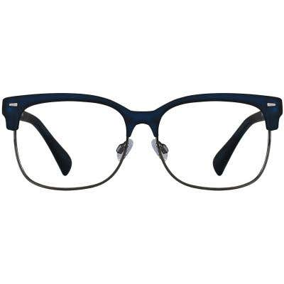 Browline Eyeglasses 138016