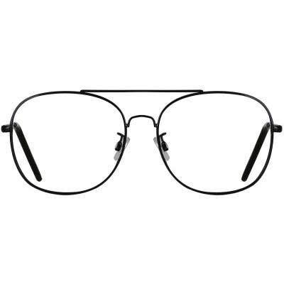 Pilot Eyeglasses 138028