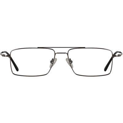 Titanium Eyeglasses 138040