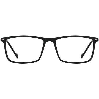 Rectangle Eyeglasses 138054