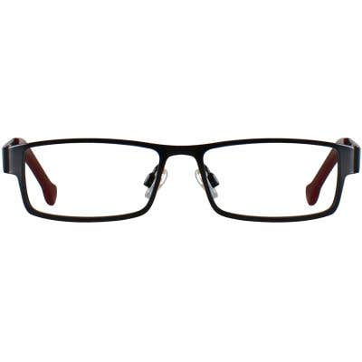 Kids Eyeglasses 138058-c