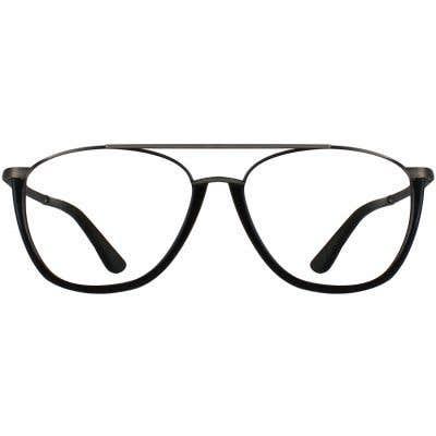 Pilot Eyeglasses 138063