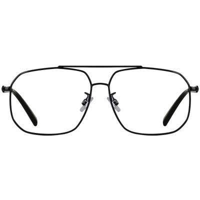Pilot Eyeglasses 138083