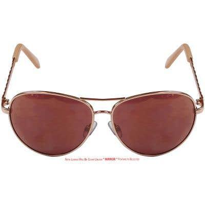 Pilot Eyeglasses 138114