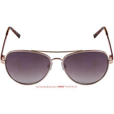 Pilot Eyeglasses 138118