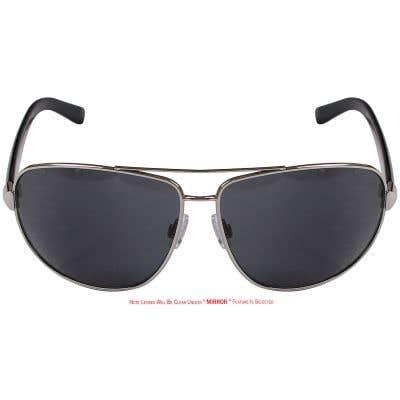 Pilot Eyeglasses 138123