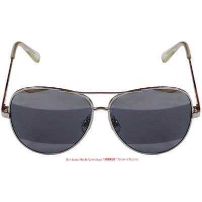 Pilot Eyeglasses 138124