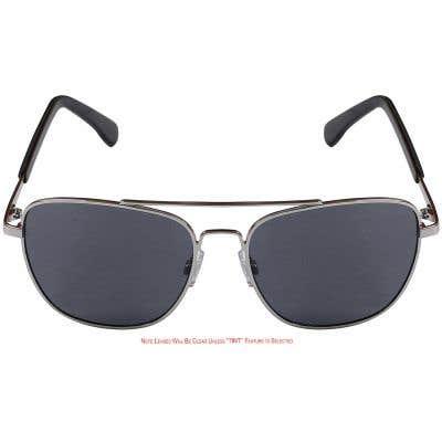 Pilot Eyeglasses 138127