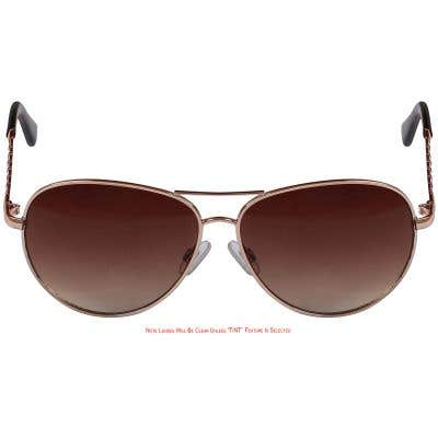 Pilot Eyeglasses 138128