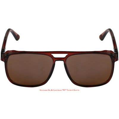 Pilot Eyeglasses 138130