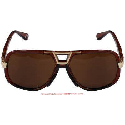 Pilot Eyeglasses 138131