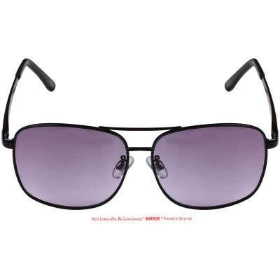 Pilot Eyeglasses 138132