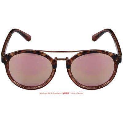 Pilot Eyeglasses 138133
