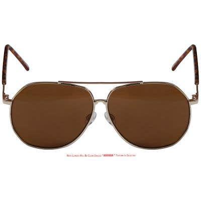 Pilot Eyeglasses 138134