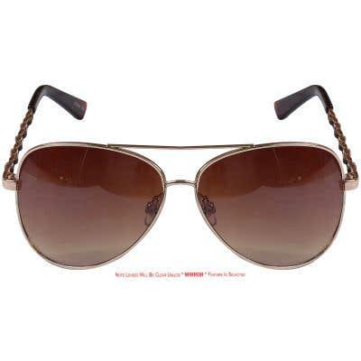 Pilot Eyeglasses 138137