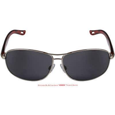 Pilot Eyeglasses 138138