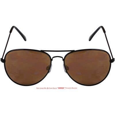 Pilot Eyeglasses 138140