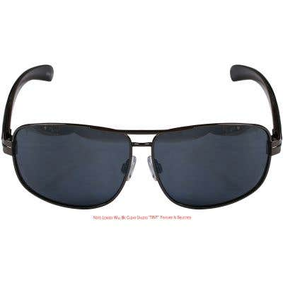Pilot Eyeglasses 138141