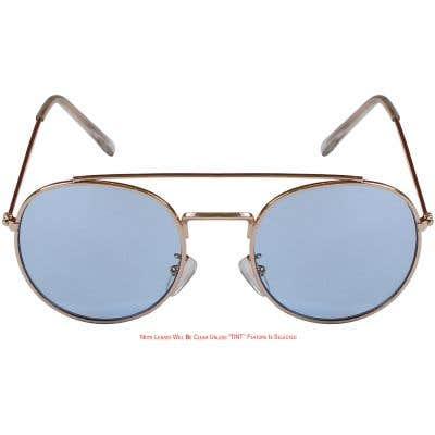 Pilot Eyeglasses 138142