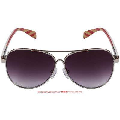 Pilot Eyeglasses 138143