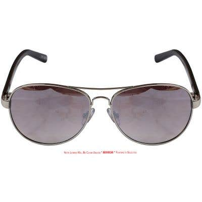 Pilot Eyeglasses 138144