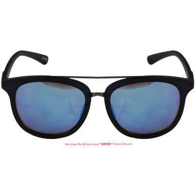 Pilot Eyeglasses 138145
