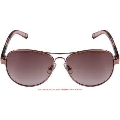 Pilot Eyeglasses 138147