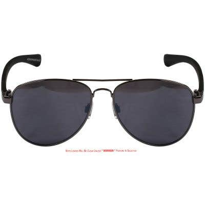 Pilot Eyeglasses 138149