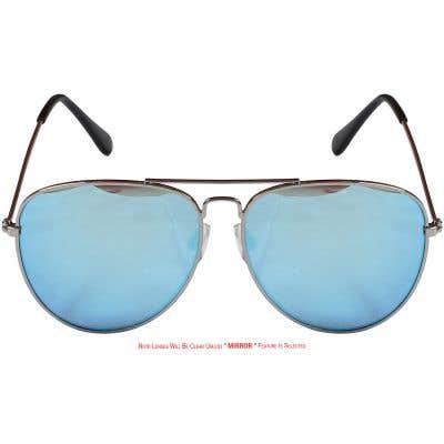 Pilot Eyeglasses 138150