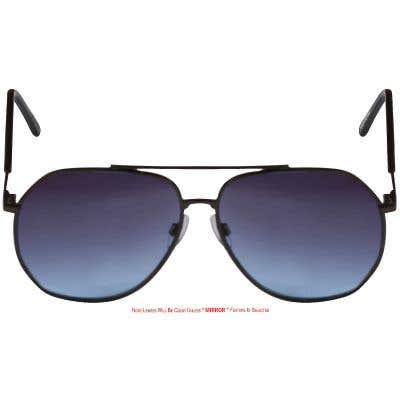 Pilot Eyeglasses 138151